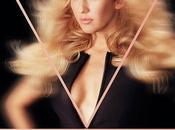 Ellie Goulding aterriza Cosmetics propia colaboración