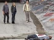 Nuevas Imágenes Fear Walking Dead