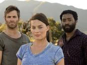 Primer Trailer Zachariah