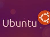 Habilita Aceleración para tarjetas gráficas Intel Ubuntu