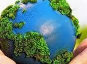 """Junio, """"Día Mundial Medio Ambiente"""""""
