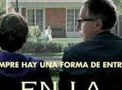 casa (2012)