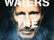 Roger waters desvela poster oficial estreno mundial wall cines