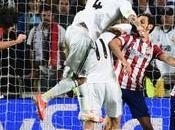 Sergio Ramos, filosofía jugador necesario