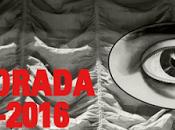 arts: davide livermore presenta temporada 2015-2016