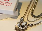 Happiness Boutique: Statement Necklace