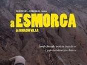 Esmorga (2014)