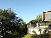 Casa Moderna Suburbio Brisbane