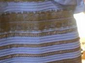 ¿Cuántos colores ves? ¿Por menos otra persona?