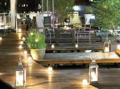 mejores terrazas restaurantes Madrid