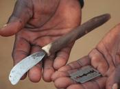prohíbe mutilación genital femenina Nigeria