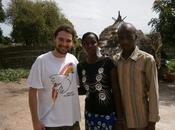 Joie Orphelins: Proyecto escolarización promoción integral niñas huérfanas niños huérfanos región Kolda, Senegal