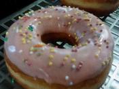mundial donut. homenaje soldados primera guerra