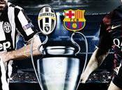 Cómo directo final Champions Juventus Barcelona
