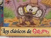 Gatinson Crusoe [FOTO-RESEÑA]