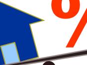 ¿Por mejor alquilar hipotecarse?