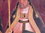 posesiones medievales Arzobispo Toledo yII)