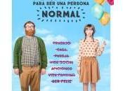 Requisitos para persona normal