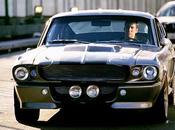 coches célebres historia cine