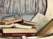 libros: mayo. Preparando maleta vacaciones...