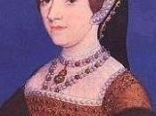 reina díscola, Catalina Howard (1520?-1542)