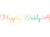 Happily Weekly After
