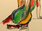 Generación Encantada (1): Elvira Sastre: Baluarte