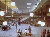 Reinventarse Morir. Transformación Centros Comerciales bajo nuevo paradigma económico/urbano