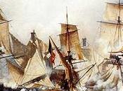 Alianza Napoleón
