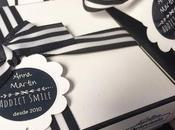 ¡Endúlzate! Cajitas personalizadas DelavidaShop