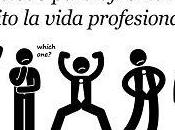 "poder actitud"" Carlos Alonso"