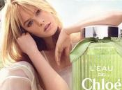 Review L'Eau Chloé Toilette
