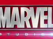 Marvel Studios estará Comic este