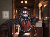 Ant-man: pequeño adelanto trailer imax podrá este viernes proyecciones jurassic world (usa)