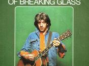 Nick Lowe love sound breaking glass 1978