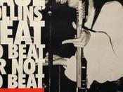 Beat Paul collin's )-To 1984