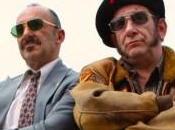 Primer tráiler para 'Rey Gitano', nueva película Juanma Bajo Ulloa