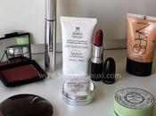 Universales Abril Mayo 2015: Maquillaje