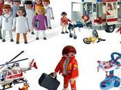 Clicks Playmobil