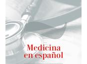 Fundacion Lily publica libro medicina español.