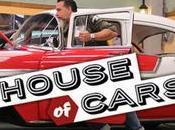 Diván Vuelve Jose Vicente House Cars, serio?