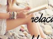 Iniciativa: Relaciones Blogueras