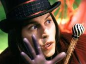 incombustible, Johnny Depp cumple años