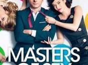'Master Sex' presenta tráiler cartel para temporada