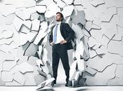hábitos frenan crecimiento profesional