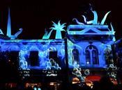 Disneyland Forever, cereza pastel