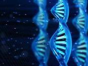 """Este """"ADN"""" artificial capaz codificar información binario"""