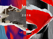 Revela Sinopsis Oficial Batman Superman: Dawn Justice
