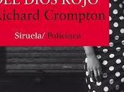 hora dios rojo. Richard Crompton