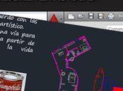 Diseñar panel resumen Autocad. Parte
